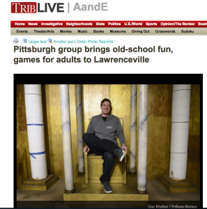 Trib_pittsburgh_group_brings
