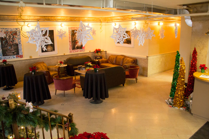 erpgh-holiday-party1