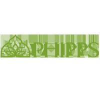 phipps_logo